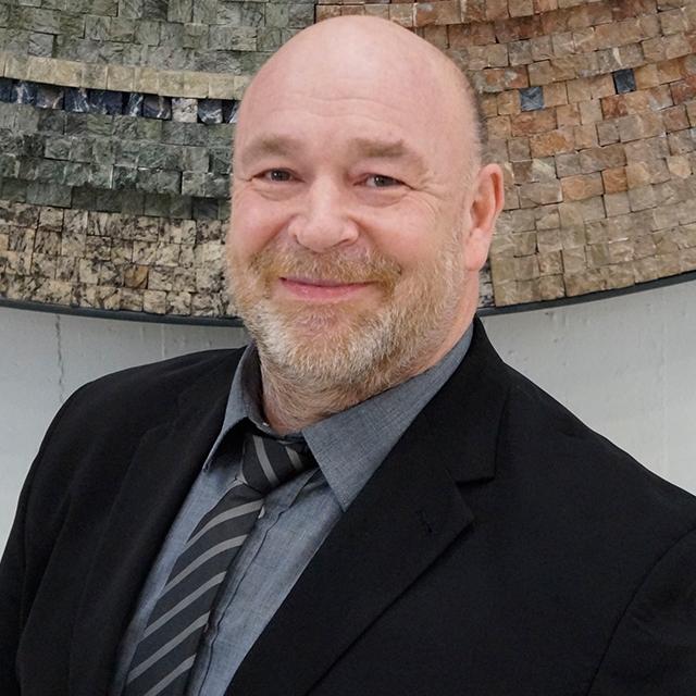Ingo Gardlowski