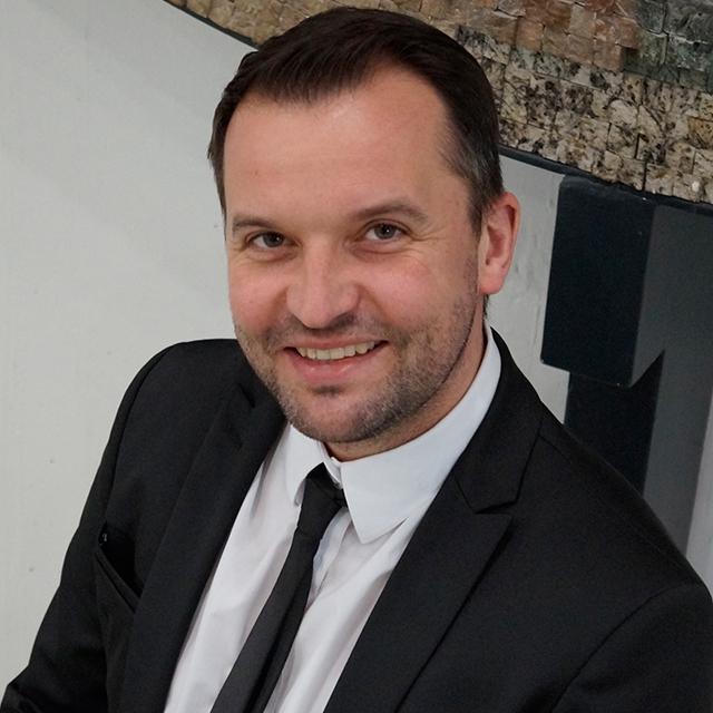 Tim Krämer
