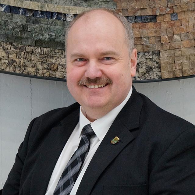 Marcel Gandelheidt